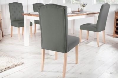 designova-zidle-queen-svetle-seda-002