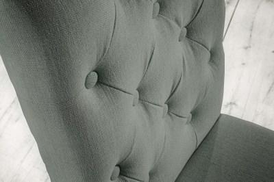 designova-zidle-queen-svetle-seda-003