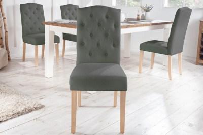 designova-zidle-queen-svetle-seda-010-001