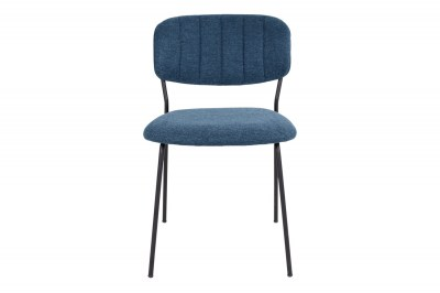 designova-zidle-rosalie-modra-002