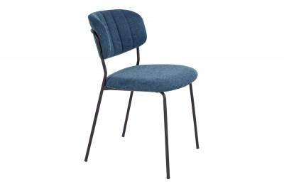 designova-zidle-rosalie-modra-003