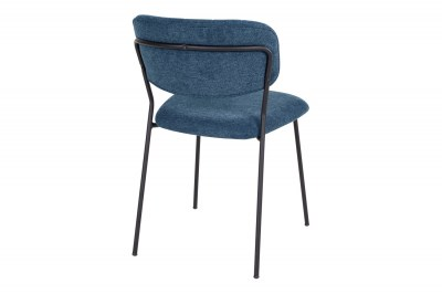 designova-zidle-rosalie-modra-004