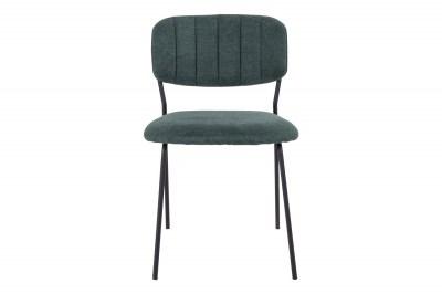 designova-zidle-rosalie-zelena-002