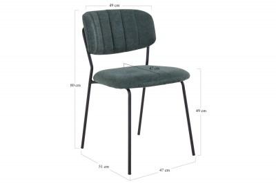 designova-zidle-rosalie-zelena-003