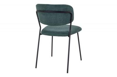designova-zidle-rosalie-zelena-005