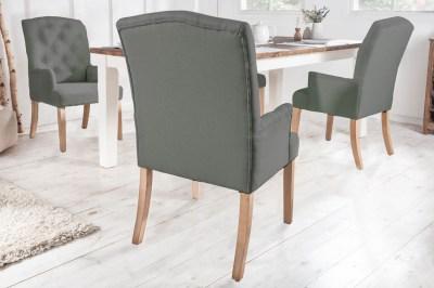 designova-zidle-s-podruckami-queen-svetle-seda-003