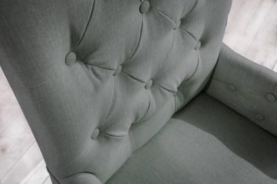 designova-zidle-s-podruckami-queen-svetle-seda-004