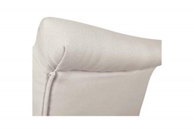 designova-zidle-wade-ruzne-barvy-022