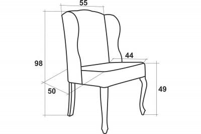 designova-zidle-walker-ruzne-barvy-001