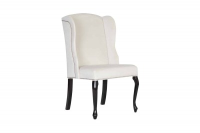 Designová židle Walker různé barvy