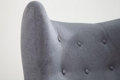 designove-kreslo-danail-antracitove-3