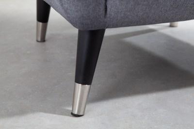 designove-kreslo-danail-antracitove-4
