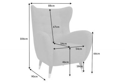 designove-kreslo-danail-antracitove-6