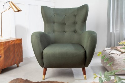 designove-kreslo-danail-zelene-1
