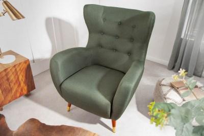 designove-kreslo-danail-zelene-2