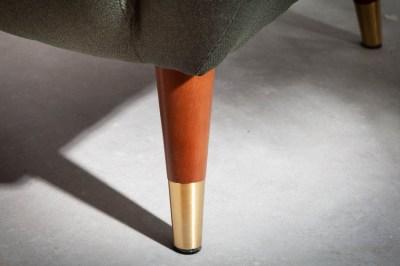 designove-kreslo-danail-zelene-4