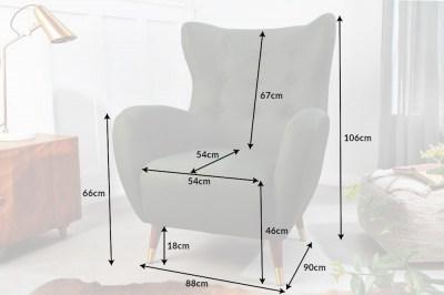 designove-kreslo-danail-zelene-6