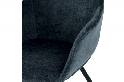 designove-kreslo-danilo-tmavomodre-4