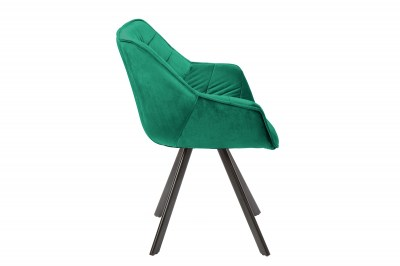 designove-kreslo-kiara-smargdove-zelene-002