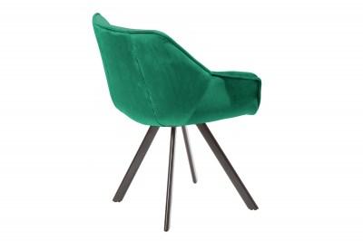 designove-kreslo-kiara-smargdove-zelene-003