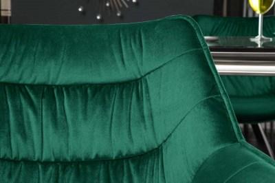 designove-kreslo-kiara-smargdove-zelene-004