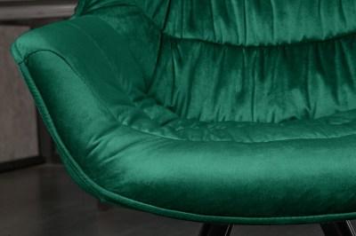 designove-kreslo-kiara-smargdove-zelene-005