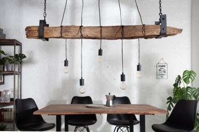 designove-zavesne-svetlo--shark-152-cm-recyklovane-drevo-002