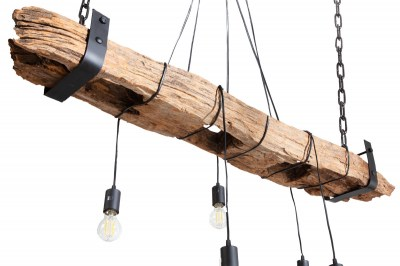 designove-zavesne-svetlo--shark-152-cm-recyklovane-drevo-003