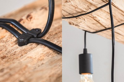 designove-zavesne-svetlo--shark-152-cm-recyklovane-drevo-004