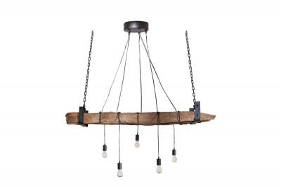 designove-zavesne-svetlo--shark-152-cm-recyklovane-drevo-005