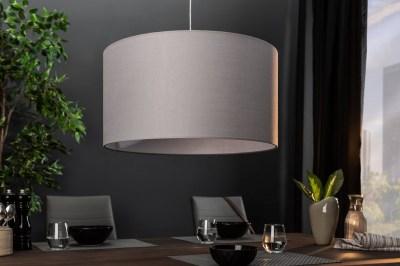 designove-zavesne-svetlo-nash-50-cm-sede_002