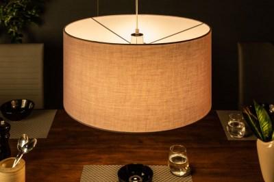designove-zavesne-svetlo-nash-50-cm-sede_003