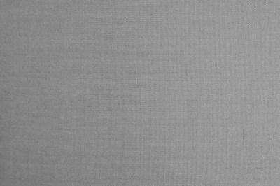 designove-zavesne-svetlo-nash-50-cm-sede_005