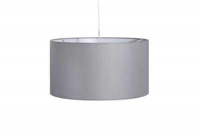 designove-zavesne-svetlo-nash-50-cm-sede_006