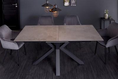 designovy-jidelni-stul-age-180-225-cm-keramika-beton-1