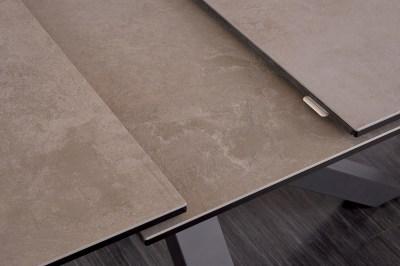 designovy-jidelni-stul-age-180-225-cm-keramika-beton-3