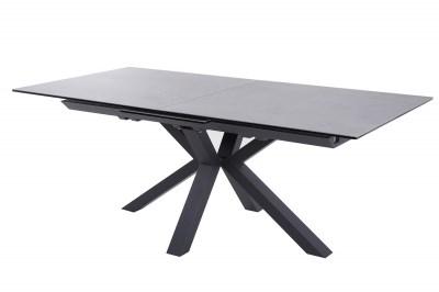 designovy-jidelni-stul-age-180-225-cm-keramika-beton-5