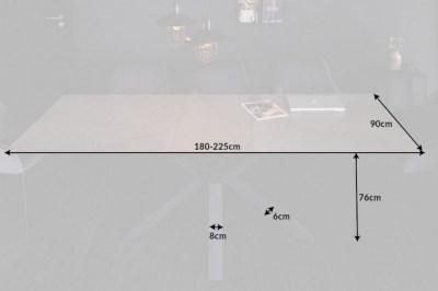 designovy-jidelni-stul-age-180-225-cm-keramika-beton-6