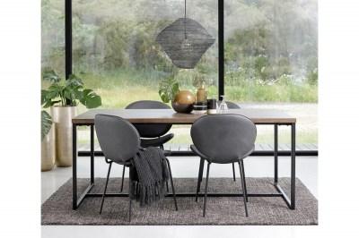 designovy-jidelni-stul-clarissa-90-x-180-cm-002