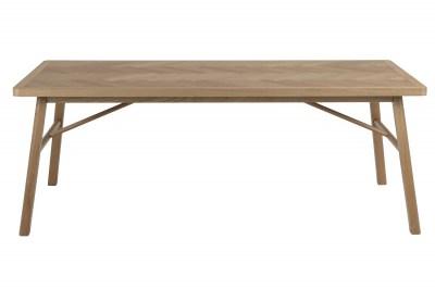 designovy-jidelni-stul-dangola-200-cm-dub-1