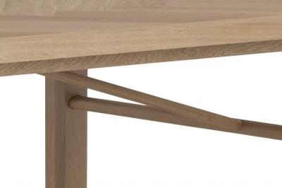 designovy-jidelni-stul-dangola-200-cm-dub-3