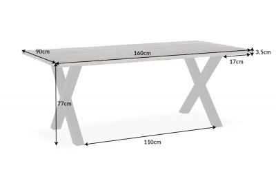 designovy-jidelni-stul-evolution-160-cm-hnedy-akacie-6