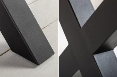 designovy-jidelni-stul-evolution-200-cm-hnedy-akacie-4