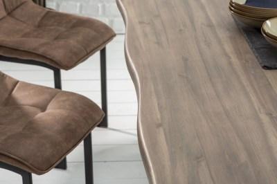 designovy-jidelni-stul-evolution-grey-160-cm-akacie-003