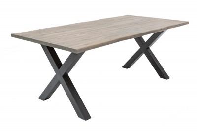 designovy-jidelni-stul-evolution-grey-160-cm-akacie-005