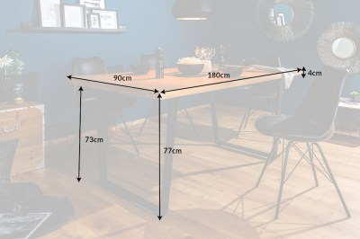 designovy-jidelni-stul-giuliana-180-cm-dub-6