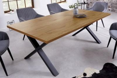 designovy-jidelni-stul-giuliana-x-160-cm-dub-1