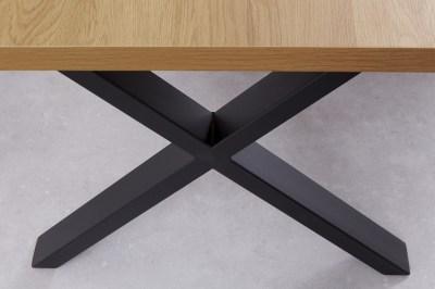 designovy-jidelni-stul-giuliana-x-160-cm-dub-2