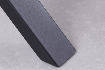 designovy-jidelni-stul-giuliana-x-160-cm-dub-4