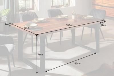 designovy-jidelni-stul-halona-180-cm-moruse-6
